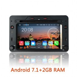 2017-08-03_21-20-50_android-7-1-2g-ram-16g-rom-car-multimedia-dvd-player-radio-bt-obd-dvr-camera_m