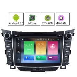 2018-04-13_21-58-49_jdaston-7-2din-octa-core-4gb-32gb-android-6-0-1-car-dvd-player-for-hyundai.jpg_640x640_l