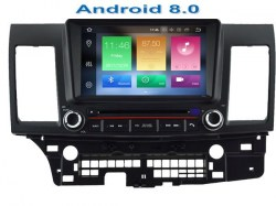 2018-09-06_21-17-23_android-8-0-octa-core-car-dvd-player-for-mitsubishi-8-lancer-2006-2013-stereo-gps_l