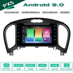 2019-08-15_15-30-11_2018-12-11_06-31-18_octa-core-android-8-0-car-multi-media-player-for-nissan-juke2017.jpg_640x640_l_l