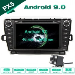 2019-09-03_19-50-16_sinairyu-android-8-0-8-core-4g-ram-car-dvd-gps-for-toyota-prius-2009-2010.jpg_640x640_l