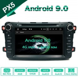 2019-09-04_14-22-16_idoing-2din-android8-0-for-mazda-cx9-car-dvd-player-8-gps-navigation-4g-32g-phone.jpg_q50_l